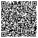 QR code with Holistic Health Center contacts