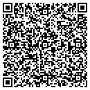 QR code with Community Mortgage Assoc Inc contacts