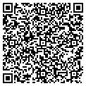 QR code with Aloha-Tama Leao's Polynesian contacts
