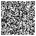 QR code with Cheryls Toy Box contacts