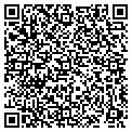 QR code with S S Connection Inc Therapeutic contacts