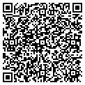 QR code with Another Beauty Salon Inc contacts