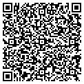 QR code with Paulo & Margys Cleaning B contacts
