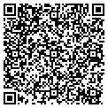 QR code with Towell & Sons Auto Sales contacts
