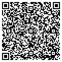 QR code with Education News Network contacts