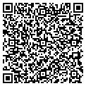 QR code with Law Offices of May Wongchou contacts