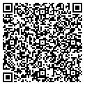 QR code with Edwards Electronic Comms contacts
