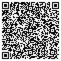 QR code with Classic Dental contacts