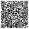 QR code with Craig Fenior contacts