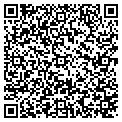 QR code with Cove At Mangrove Bay contacts