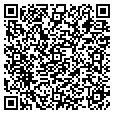QR code with Hoops Galore Basketball contacts