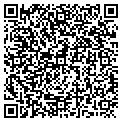 QR code with Wagner Builders contacts