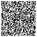 QR code with Original Church of God contacts