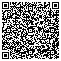 QR code with Pinellas County Community Dev contacts