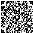 QR code with Compumail contacts