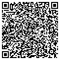 QR code with Genesis School contacts