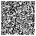 QR code with Mainsail Housing Of Tampa contacts