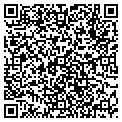 QR code with Jacob W Short Window Service contacts