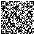 QR code with University Mall contacts