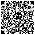 QR code with Jhs Property Marketing Corp contacts