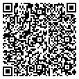 QR code with Amani Salon contacts