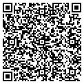 QR code with Express Printing contacts