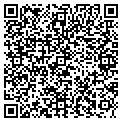 QR code with Smoke Hollow Farm contacts