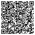 QR code with Dream Cars South contacts