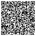 QR code with Kracor South Inc contacts
