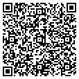 QR code with FYT Kids Gym contacts