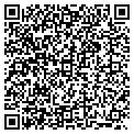 QR code with Bass Food Store contacts