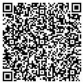 QR code with Red Diamond Vacuum contacts