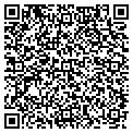 QR code with Robert Lf Sikes Public Library contacts