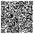 QR code with Titan Maritime Industries contacts