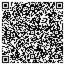 QR code with Miami Bridge Youth & Fmly Services contacts