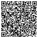 QR code with Renee Rockefeller Dvm contacts