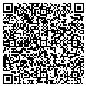 QR code with South By Southwest contacts