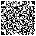QR code with Hand of Providence Design contacts
