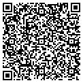 QR code with North Area Community Education contacts