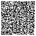 QR code with International Learning Academy contacts