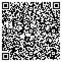 QR code with Stripe-A-Lot & Coatings contacts