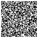 QR code with General Services Restoration I contacts