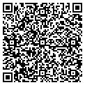 QR code with Cohens Fashion Optical contacts