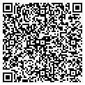 QR code with Jennys Fruteria Inc contacts