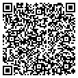 QR code with Magnegrafix contacts