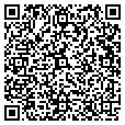 QR code with LISTS contacts
