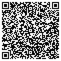 QR code with Sensenig Law Firm Pa contacts