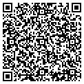 QR code with Baths By Design Inc contacts