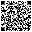 QR code with Fudge Shop contacts