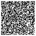 QR code with Landscapers Wholesale Outlet contacts